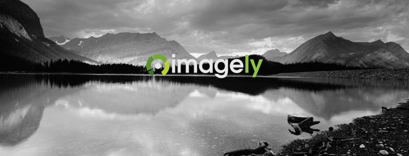 NGGWatermarkDemo1111.jpg